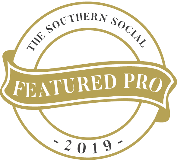 Southern Social featured pro 2019 logo